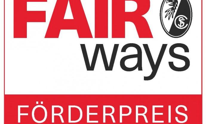 FAIRways_Logo_preisträger2020