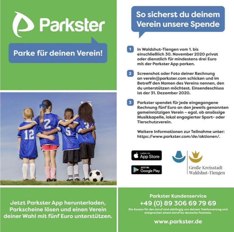 Parkster.001
